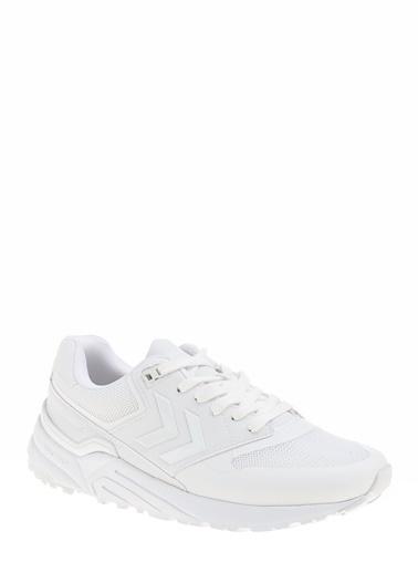 Hummel Gavın Traınıng Shoe Beyaz